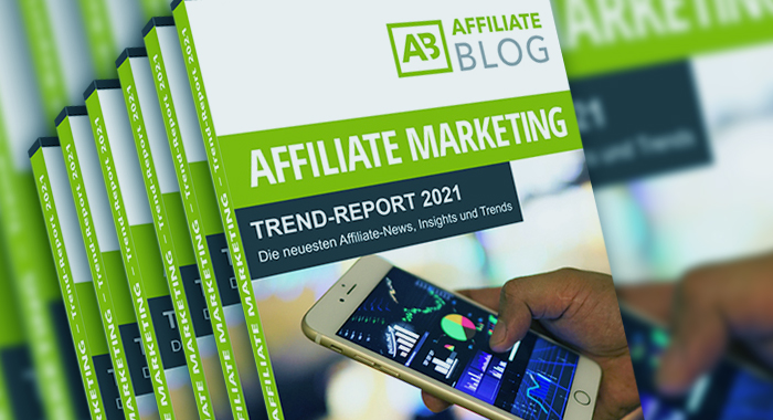 affiliate-marketing-trends 2021